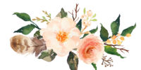 flower-bouquet-4