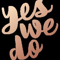 yeswedo_logo_gold