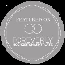 Foreverly-Badge