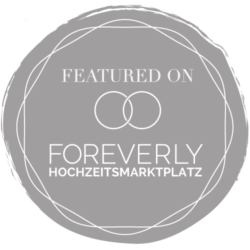 Foreverly-Badge